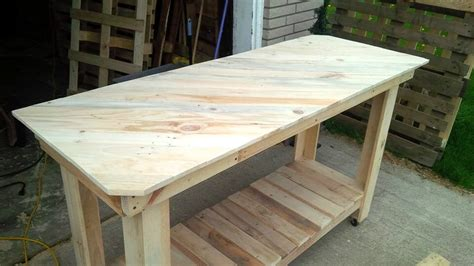 pallet kitchen island pallet kitchen island with pattern top 101 pallet ideas