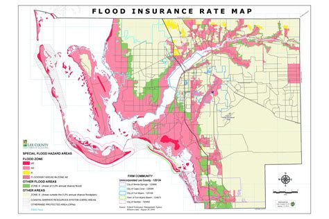 fema firm maps fema firm map kelloggrealtyinc
