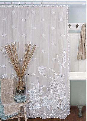 ocean themed window curtains window door treatments fabulous lace window treatments