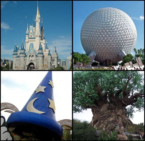disney theme parks 301 moved permanently