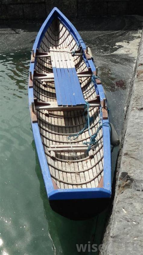 types  wooden boat paddles