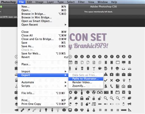 sketchbook pro export to photoshop photoshop users how to switch to sketch meng to ui ux