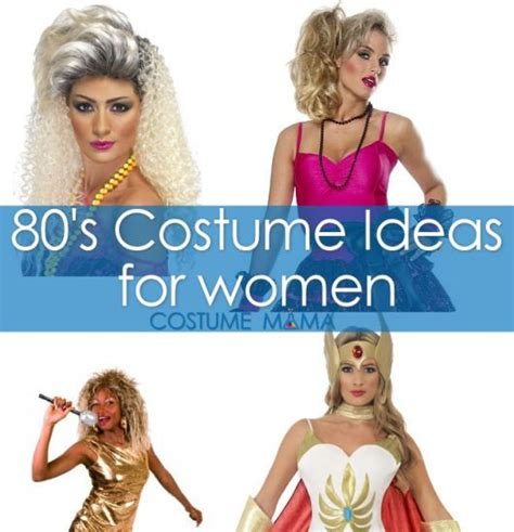 hollywood theme party dress ideas female 1000 ideas about 80s costume on pinterest best 80s