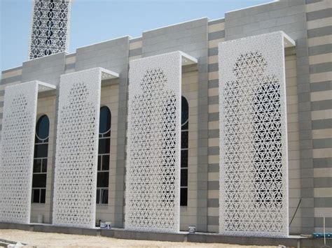 design masjid modern 96 best modern mosque images on pinterest arabesque
