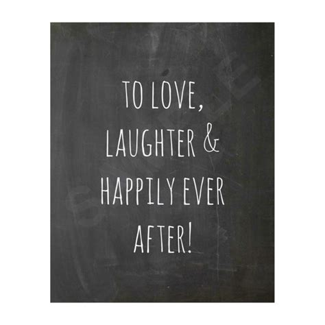 love chalkboard quotes quotesgram items similar to instant download love quote chalkboard
