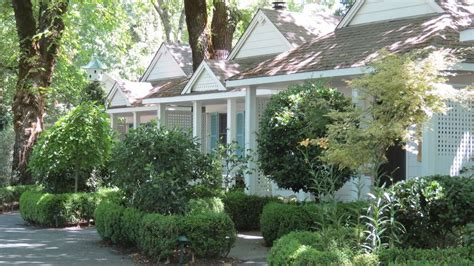 Cottage Grove Inn Calistoga Reviews by Cottage Grove Inn Deals Reviews Calistoga United States Of America Wotif