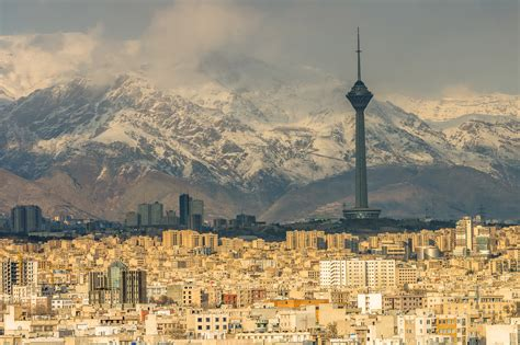 in iran iran trade business briefing 2017 global trade review gtr