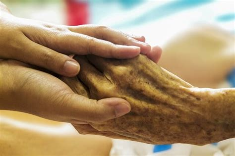 bed written time tested tips on caregiving for bedridden patients