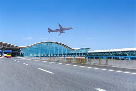 Auto Mieten Mailand Flughafen Malpensa by Flughafenbus Mailand Linate Preise Informationen Transfers