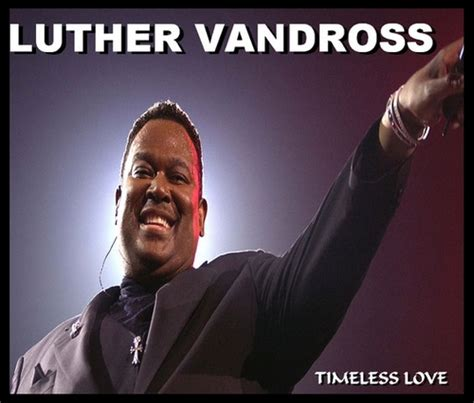 free download mp3 beyonce the closer i get to you download the closer i get to you luther vandross