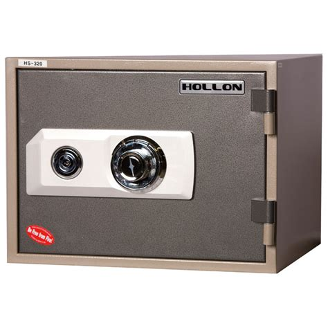 Home Safe by 2 Hour Fireproof Home Safe W Lock Hs 310d Dcg Stores