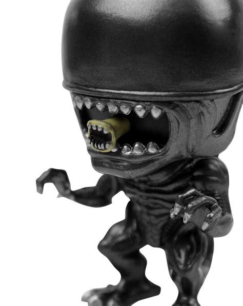 Funko Pop Avp Predator funko pop vs predator vinyl figure collectible ebay