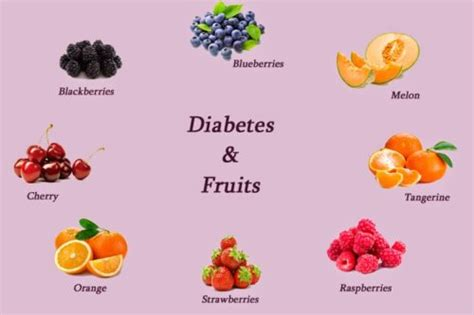 what are the best fruits for diabetics diabeticpick a complete diabetes online stores in india