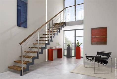 Treppe Galerie by Treppen Galerie 3