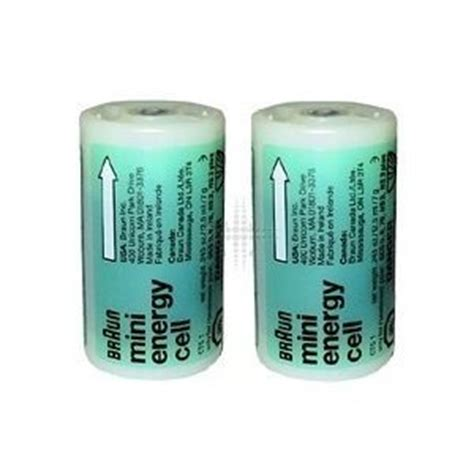 braun energy cell cts1 braun cts cts2 green gas cannister pack co uk
