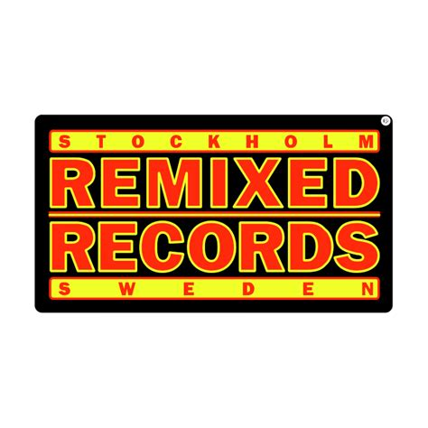 Are Records Free Remixed Records Free Vector 4vector