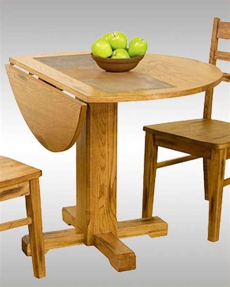 designs sedona dining table designs dining table w slate sedona su 1223ro