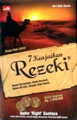 Buku 7 Jalan Mengubah Nasib saleha s 2013