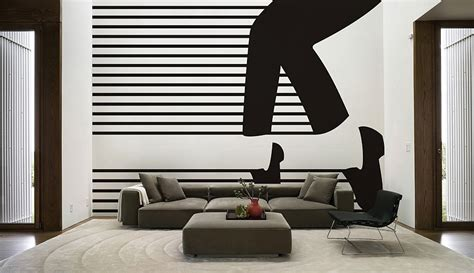 Wall Decals For Living Room Amazing Summer 2013 Wall Murals