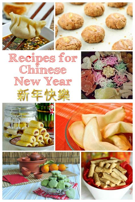 new year recipes ks1 recipes to celebrate new year in the