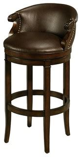 Minson Corporation Bar Stools by Minson Corporation Princetown Swivel Counterstool