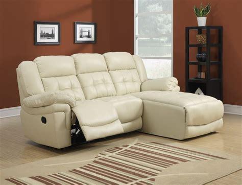 sofa sectionnel 95 best images about mobilier de salon on pinterest