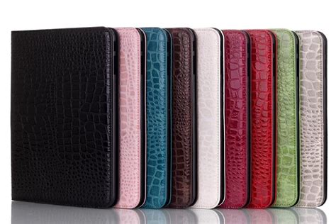 Terbaru Flipcover Samsung Tab A 10 1 Inchi T580 P585y Sarung Buku Tab for samsung tab 4 t530 cases sparkle crocodile leather flip stand tablet cover for samsung