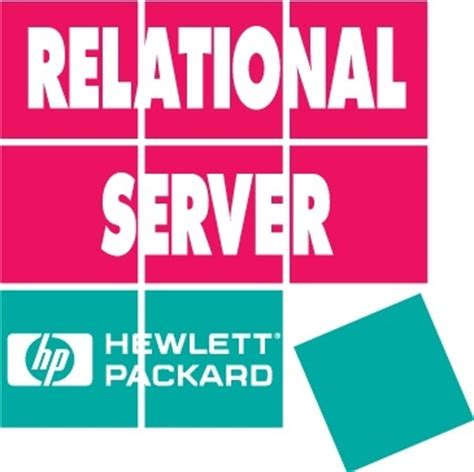 Hewlett Packard Background Check Hewlett Packard Relational Free Vector In Adobe Illustrator Ai Ai Vector