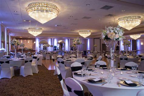 versailles room toms river nj toms river nj wedding services versailles ballroom at the ramada of toms river venue for