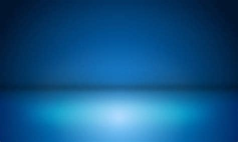 Blue Background Pictures Images And Stock Photos Istock Blue Wallpapers Blue Stock Photos