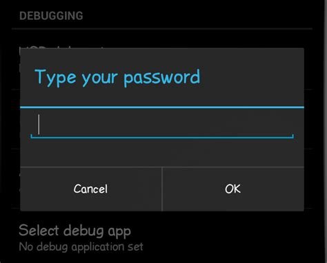 unlock pattern andromax u android note nuaink s unlock usb debugging andromax z