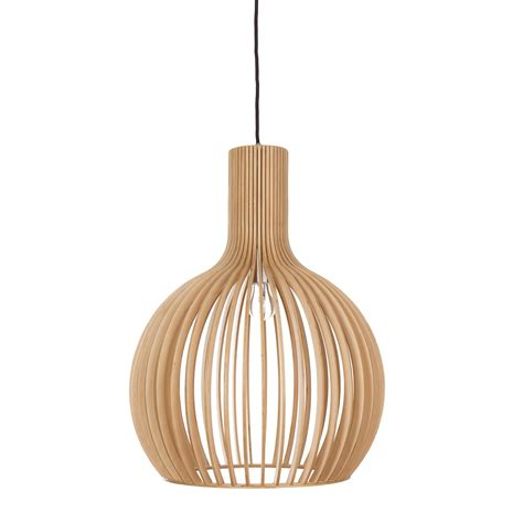 Pendant Lighting Ideas Modern Wood Pendant Lights