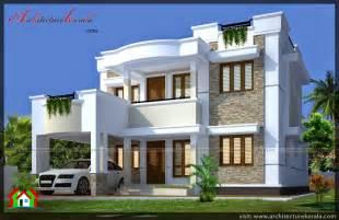 architecture kerala 3 bhk single floor kerala house plan architecture kerala 3 bhk single floor house plan and