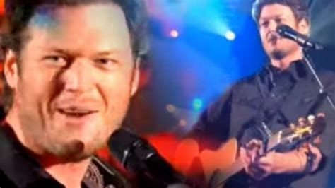 shelton all about tonight shelton all about tonight country rebel