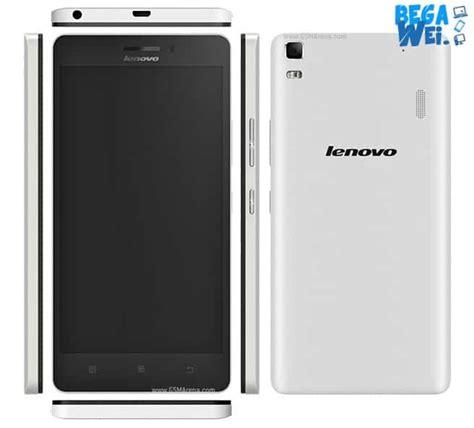 Lenovo Hp A7000 Review Lenovo A7000 Kuda Hitam Smartphone 4g Android Dan