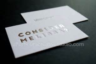 buy business cards buy discounted luxury business cards