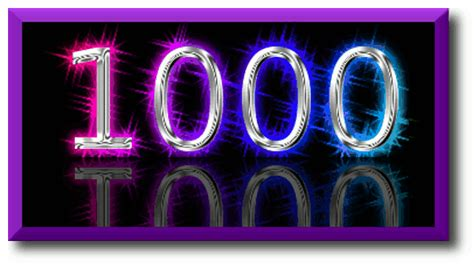 1000 images about where to congratulations to our 1000th member beitertje gimp chat