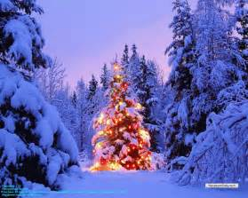 Best free sounds of christmas downloads free quot sounds of christmas