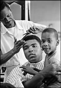 haircuts at the barbershop american best 10 african american haircuts ideas on pinterest