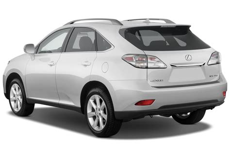 2010 Lexus Is 350 Specs by 2010 Lexus Rx350 Reviews And Rating Motor Trend