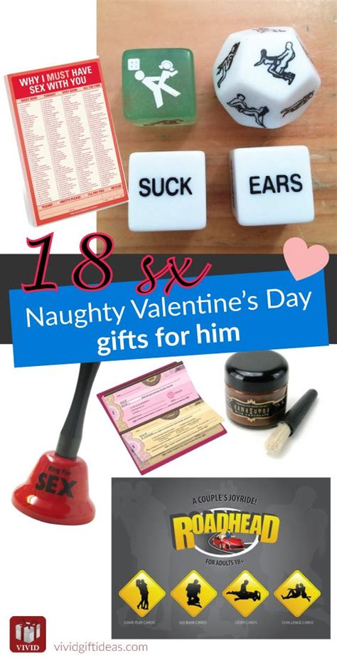 best day gift for him 267 best images about valentines gifts on