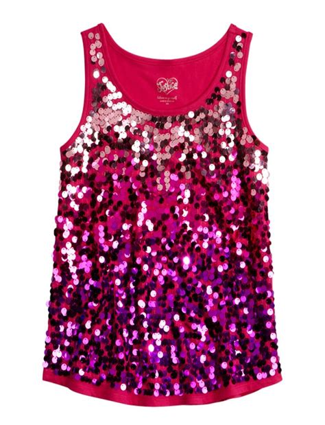 Justice Dress Tank Pink Motif best 20 justice clothing ideas on justice