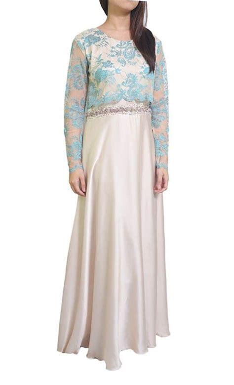 Supplier Baju Flowy Crop Maxi Hq 69 best images about baju kurungs on crop dress diana and kebaya
