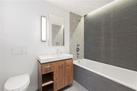 nyc bathroom nyc bathroom renovation fine construction services