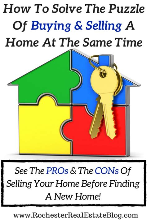 selling and buying a house at the same time 25 best ideas about buy and sell on pinterest buy biz sell the best buy and buy