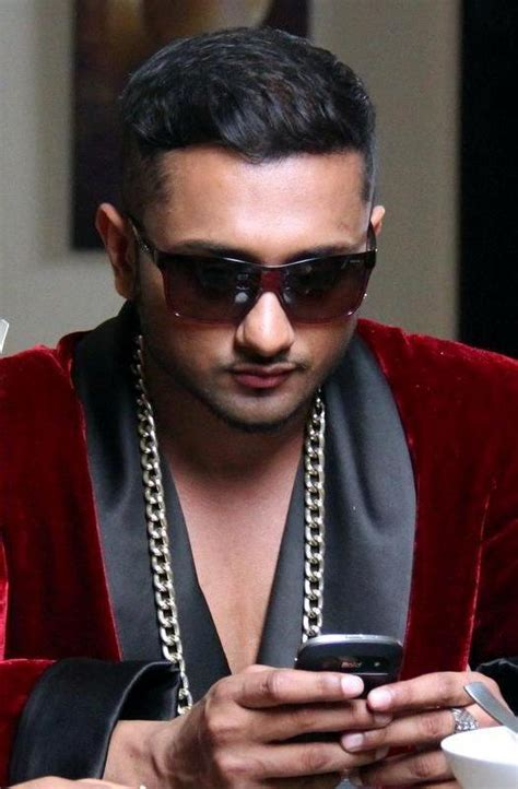 song of honey singh honey singh pictures and images page 5