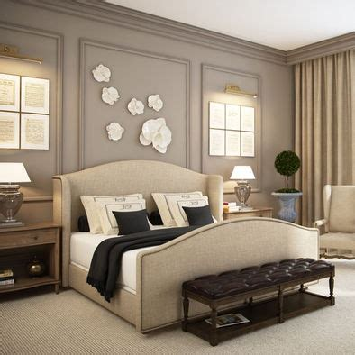 bedroom moulding ideas wall molding design for the home pinterest