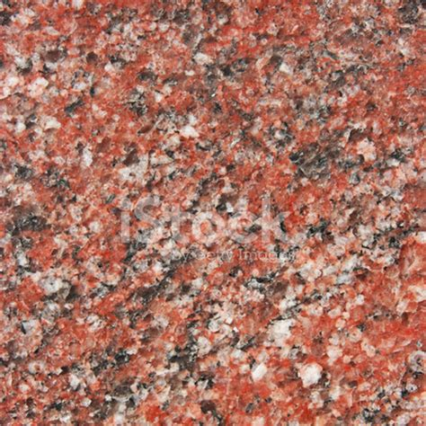 brown granite pattern brown granite background with natural stock photos