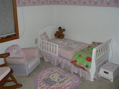 bed for one year old get peaceful tranquility with wooden toddler bed