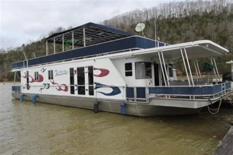 boats for sale in central kentucky powerboats for sale in monticello kentucky